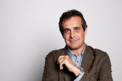 """Bravofly Rumbo Group saldrá al mercado suizo el 15 de abril, ante el """"gran interés"""" de inversores"""