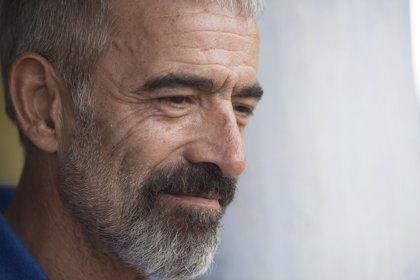 'En Portada'y 'Vicente Ferrer' Medallas de Oro en el Festival Internacional de Nueva York
