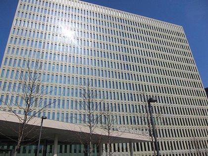 El juez solo suspende la cesión de datos del padrón de Cabrils para el demandante