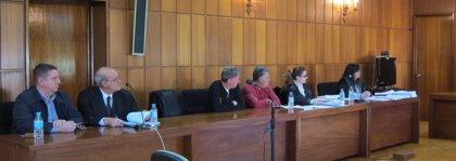 Jurado Popular declara culpable por unanimidad al guardia civil que filtró documentos a dos 'narcos'