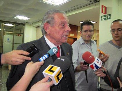 El colegio de abogados pide que Vigo tenga el único partido judicial o que haya dos en la provincia de Pontevedra