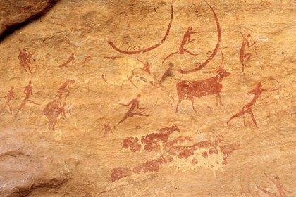 La Generalitat participa en un simposio internacional sobre enclaves europeos de arte rupestre