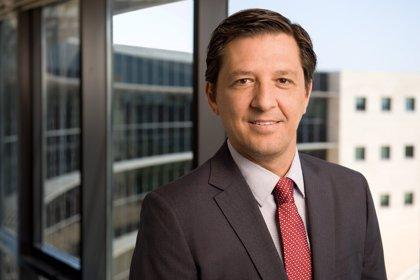 Hernán Vázquez, nuevo director de Posventa de Volkswagen-Audi España