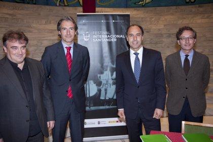 Gardiner y la English Baroque Soloists inaugurarán el FIS