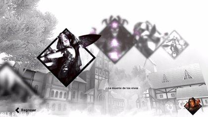 Anunciado Magic 2015-Duels of the Planeswalkers