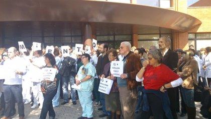 """CANTABRIA.-Torrelavega.- Urraca Casal pide a PP que cumpla y traiga """"más servicios"""" a Sierrallana en lugar de """"llevárselos"""""""