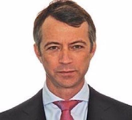 Nissan 'ficha' a Thierry Pieton como vicepresidente de Finanzas y Administración en Europa