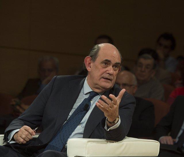 Ignacio Astarloa