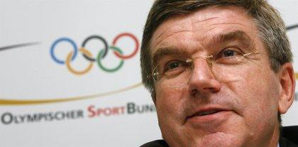 El COI aumenta el control sobre los preparativos de Río 2016