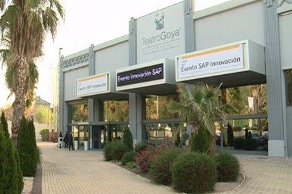 SAP innovación:cómo hacer mi negocio más eficiente