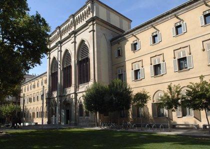 La Universitat de Lleida aprueba la creación de una nueva cátedra de innovación social