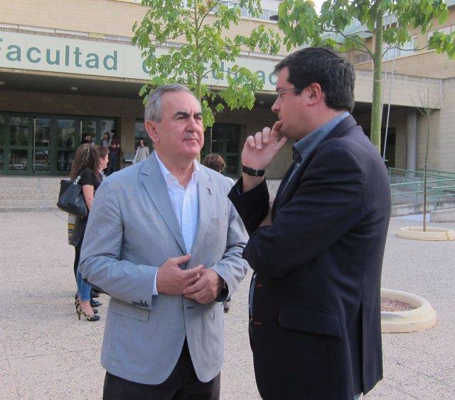 González Tovar y López
