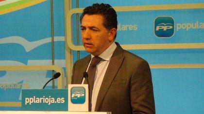 """Cuevas asegura que las declaraciones de Bárcenas son """"falsas"""" y estudiarán """"presentar una querella"""" contra él"""