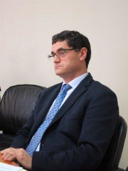 Fernandez Couto