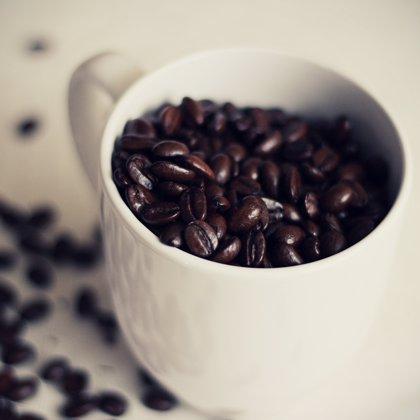 El consumo moderado de café podría reducir el riesgo de padecer Parkinson y ayudar a mejorar sus síntomas