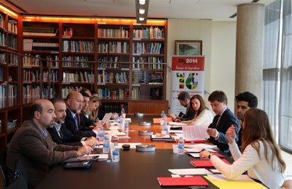 El CZFB acoge un encuentro sobre logística farmacéutica impulsado por el SIL