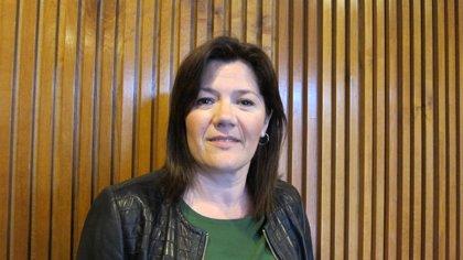 CHA pide que el nuevo gerente del Salud explique en las Cortes como va a hacer frente a las listas de espera