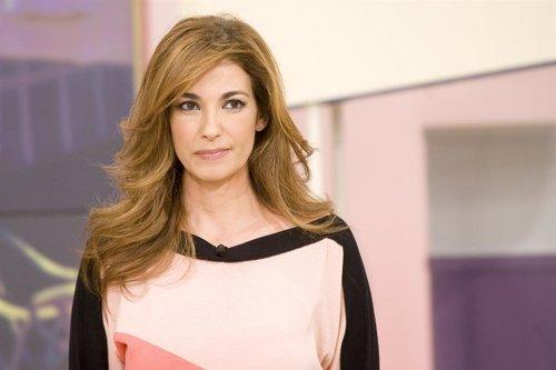 Mariló Montero.