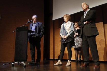 La mexicana 'Tlatelolco, verano del 68' gana la XX Mostra de Cinema Llatinoamericà