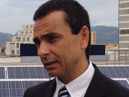 """El régimen de renovables establece """"interesantes"""" incentivos económicos a la inversión"""