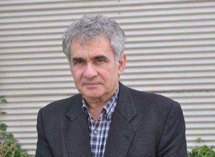 """Bernardo Atxaga: """"Quien dice que la sociedad vasca no ha cambiado vive lejos"""""""