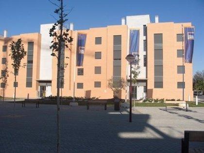 El 39,8% de las transacciones inmobiliarias realizadas en Baleares en 2013 fueron a cargo de extranjeros