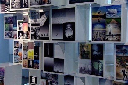 La exposición 'Instagramers Gallery Madrid' muestra las mejores fotos hechas con Instagram