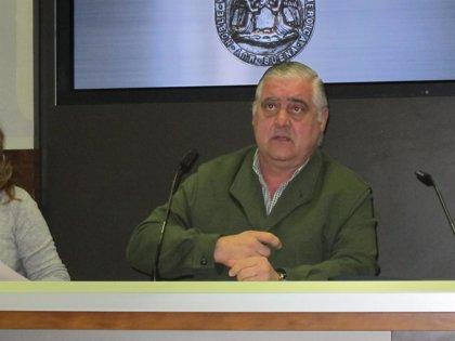 """Foro considera """"evidente"""" la responsabilidad política del PP en caso del Palacio de Congresos"""