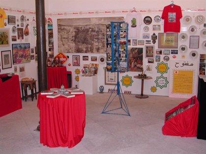 Distintas instituciones culturales solicitan préstamos de obras de arte de la Diputación de Granada
