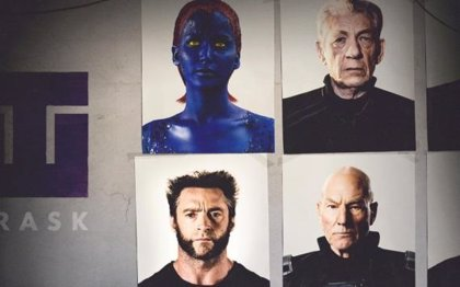 'X-men days of the future past', 25 momentos clave en la historia de los mutantes