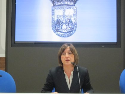 """El PSOE dice que la disolución de Cinturón Verde confirma la """"nefasta gestión"""" del PP"""