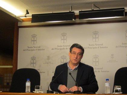 """UPYD pone al soterramiento de Langreo como ejemplo de la """"nefasta gestión"""" de los fondos mineros"""