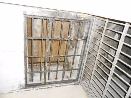 Piden el cese del responsable del sistema penal de menores