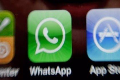 Facebook respetará la privacidad de WhatsApp