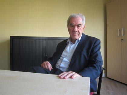 Maragall se ofrece como interlocutor del soberanismo con Schulz