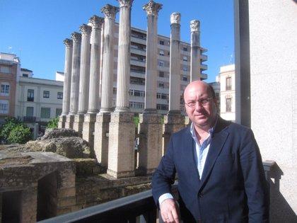 El Ayuntamiento confía en que mejore la cifra de turistas y creación de empleo esta semana