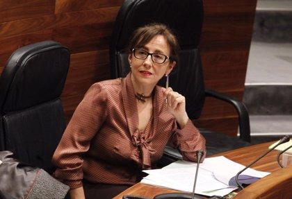 Fomento inicia los trámites para contratar el arreglo de la carretera a Lagos de Covadonga