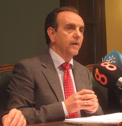 Turismo.- Junta prevé que establecimientos y viviendas que no estén en Registro de Turismo se considerarán clandestinos