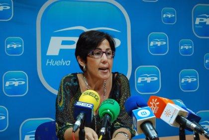PP-A pide conocer las ofertas recibidas por los inmuebles enajenados por la Junta