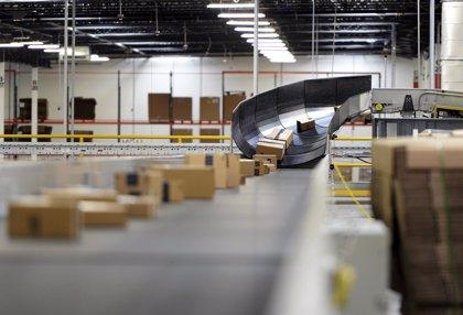 Amazon pretende lanzar su nuevo teléfono inteligente en junio