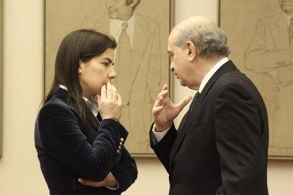 La Guardia Civil acusa a una diputada del PP y su marido de azuzar al pueblo contra los agentes