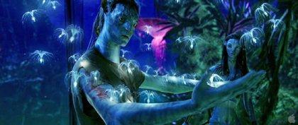 """James Cameron, sobre las secuelas de Avatar: """"Estamos diseñando escenarios, criaturas y personajes"""""""