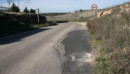 Las carreteras extremeñas presentan el mejor firme de la red nacional