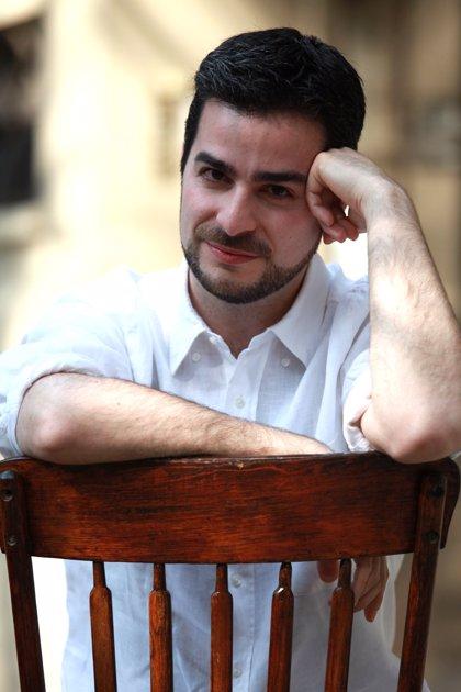 El ciclo Jóvenes Intérpretes de la Fundación Botín ofrece esta tarde un concierto de ópera