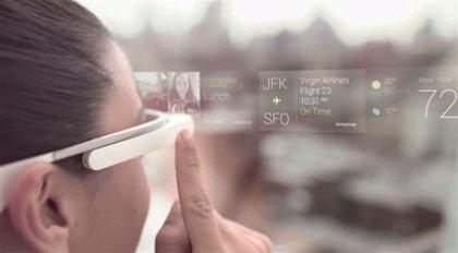 Una empresa marbellí planea lanzar una aplicación quirúrgica para Google Glass