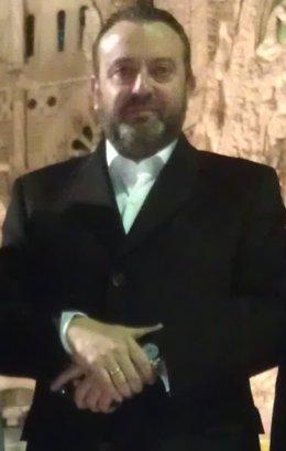 Fernando Corrochano