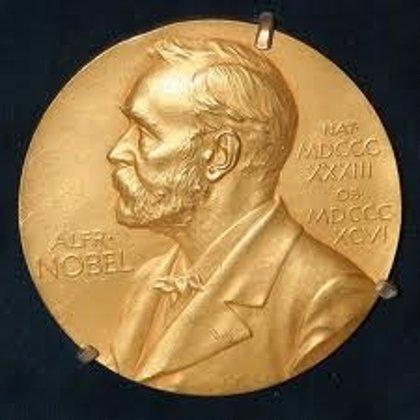 Un científico cada vez tiene que esperar más a ser reconocido con el Nobel