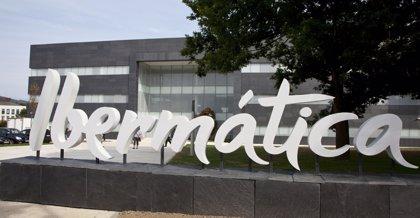 Economía/Empresas.- Ibermática se adjudica un nuevo proyecto del INE para mejorar la gestión de sus bases de datos