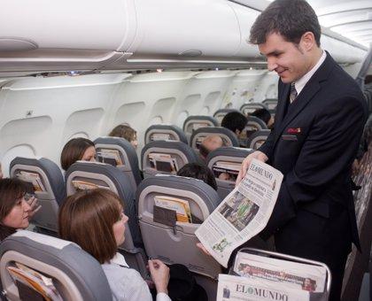 Madrid acogerá en mayo la I Conferencia sobre Seguridad en las operaciones de cabina