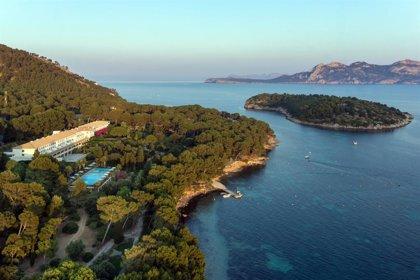 Quinta nominación consecutiva del Barceló Formentor a Mejor Hotel Boutique de España